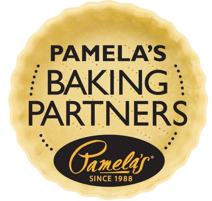 Pamela's Baking Partners