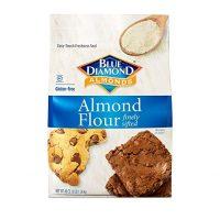 My Favorite Almond Flour